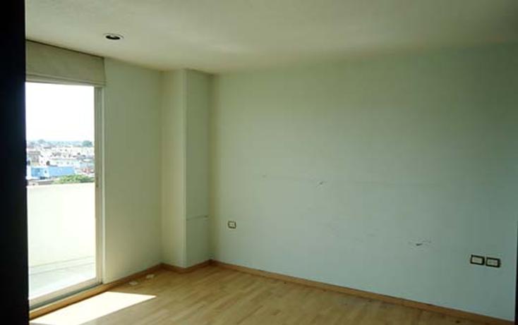 Foto de departamento en venta en  , rincón de la arborada, san pedro cholula, puebla, 1852514 No. 11