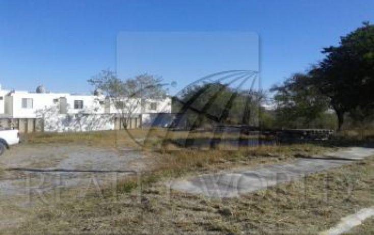 Foto de terreno habitacional en venta en, rincón de la gloria, apodaca, nuevo león, 1759040 no 02