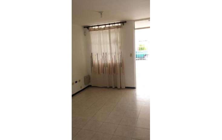Foto de casa en venta en  , rincón de la hacienda, guadalupe, nuevo león, 1290571 No. 03
