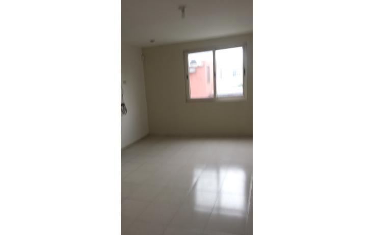 Foto de casa en venta en  , rincón de la hacienda, guadalupe, nuevo león, 1290571 No. 04