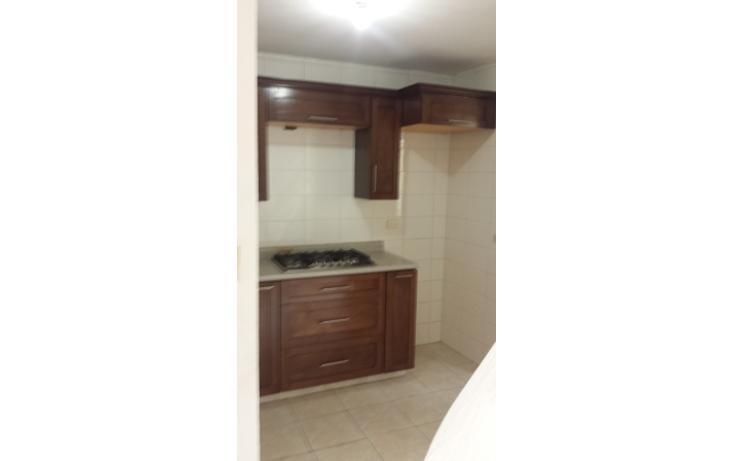 Foto de casa en venta en  , rincón de la hacienda, guadalupe, nuevo león, 1290571 No. 05