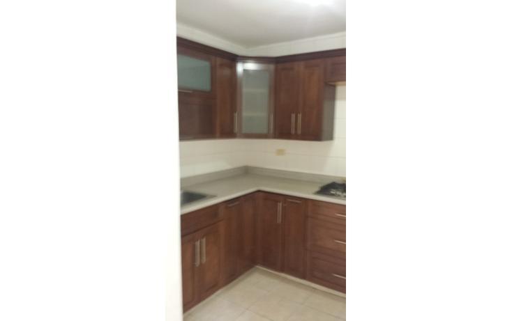 Foto de casa en venta en  , rincón de la hacienda, guadalupe, nuevo león, 1290571 No. 06