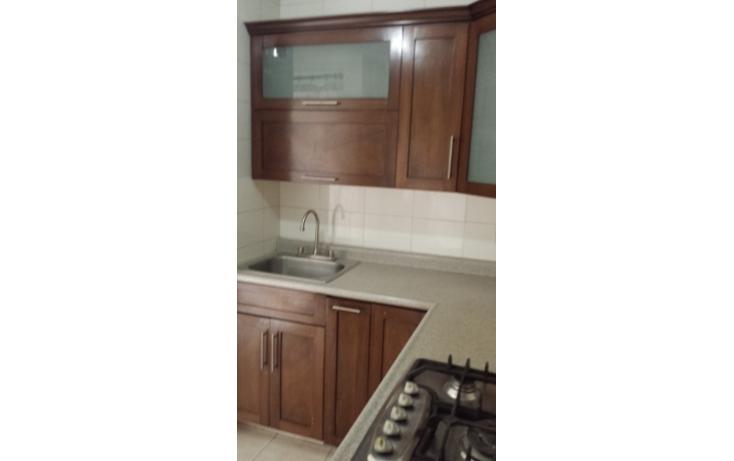 Foto de casa en venta en  , rincón de la hacienda, guadalupe, nuevo león, 1290571 No. 07