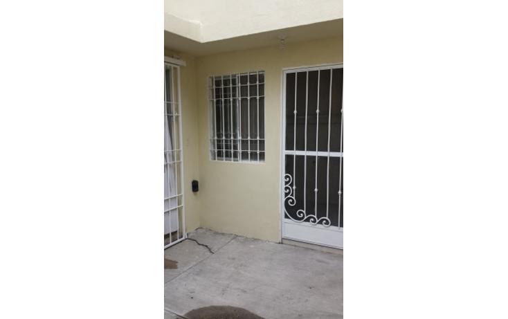 Foto de casa en venta en  , rincón de la hacienda, guadalupe, nuevo león, 1290571 No. 14