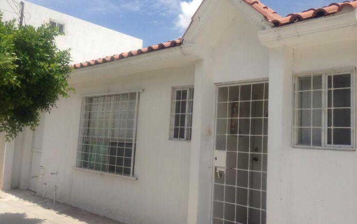 Foto de casa en venta en, rincón de la hacienda, torreón, coahuila de zaragoza, 1151449 no 01