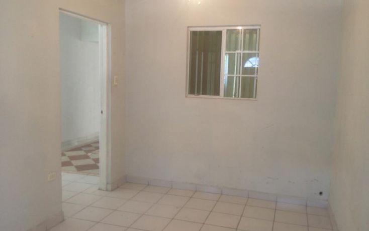 Foto de casa en venta en, rincón de la hacienda, torreón, coahuila de zaragoza, 1151449 no 02