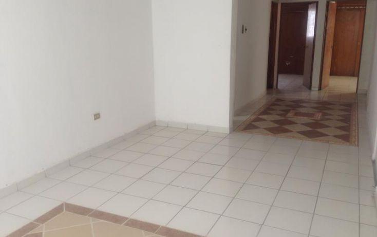 Foto de casa en venta en, rincón de la hacienda, torreón, coahuila de zaragoza, 1151449 no 04