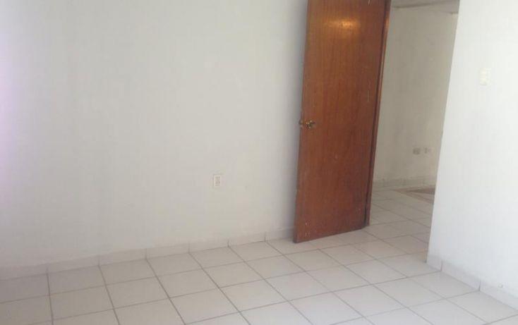 Foto de casa en venta en, rincón de la hacienda, torreón, coahuila de zaragoza, 1151449 no 13