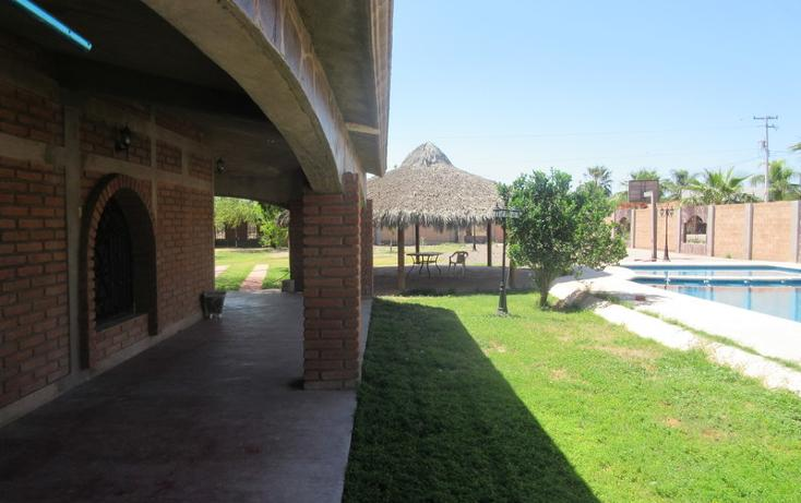 Foto de rancho en venta en  , rincón de la herradura, hermosillo, sonora, 1847550 No. 02
