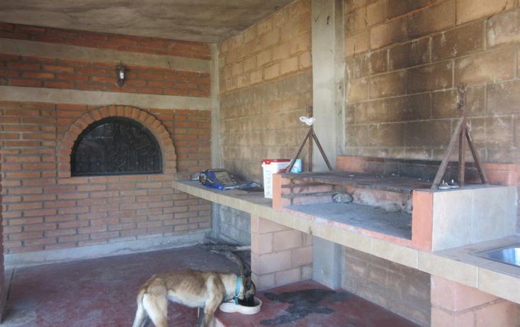 Foto de rancho en venta en  , rincón de la herradura, hermosillo, sonora, 1847550 No. 04
