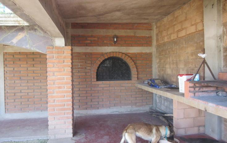 Foto de rancho en venta en  , rincón de la herradura, hermosillo, sonora, 1847550 No. 05