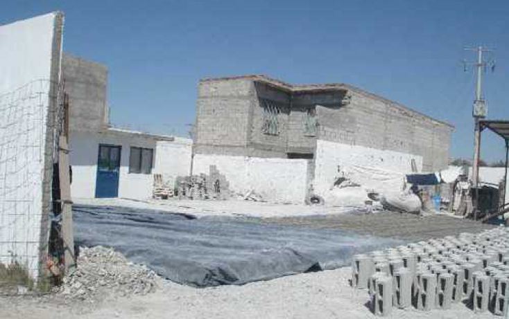 Foto de local en renta en, rincón de la merced, torreón, coahuila de zaragoza, 1081541 no 03