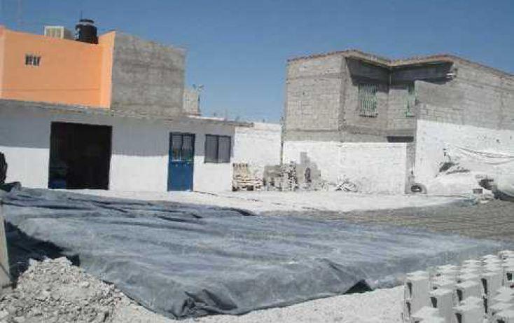 Foto de local en renta en, rincón de la merced, torreón, coahuila de zaragoza, 1081541 no 05