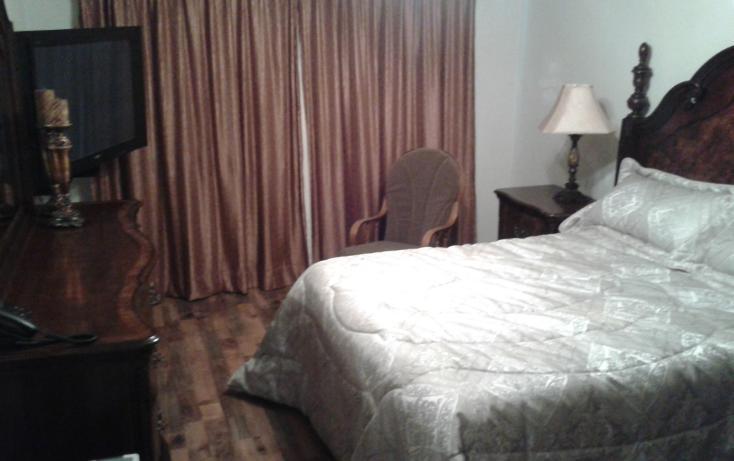Foto de casa en venta en  , rincón de la montaña 1er sector, san pedro garza garcía, nuevo león, 1076783 No. 05
