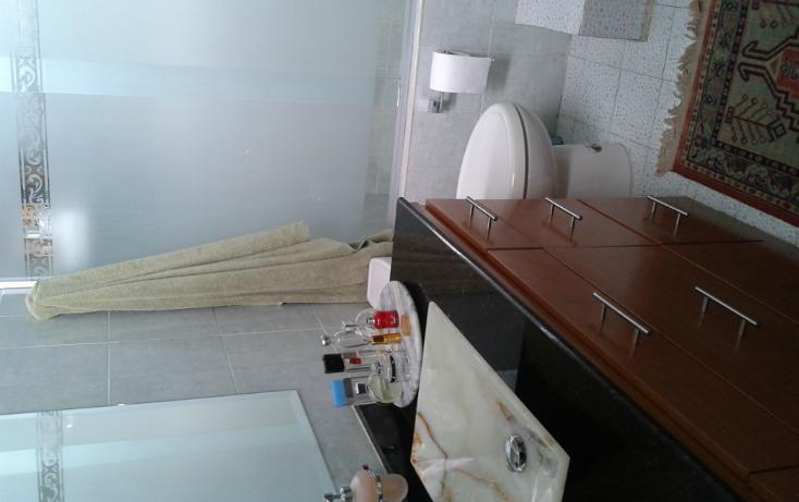 Foto de casa en venta en  , rincón de la montaña 1er sector, san pedro garza garcía, nuevo león, 1076783 No. 07