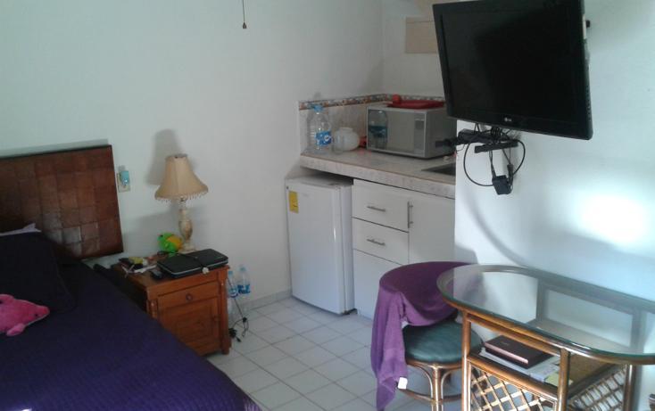 Foto de casa en venta en  , rincón de la montaña 1er sector, san pedro garza garcía, nuevo león, 1076783 No. 12