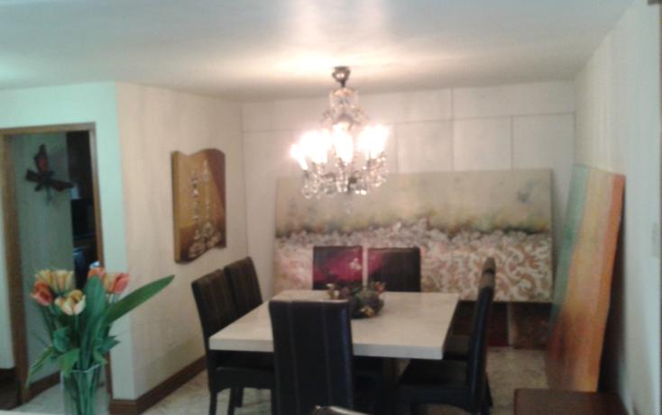 Foto de casa en venta en  , rincón de la montaña 1er sector, san pedro garza garcía, nuevo león, 1076783 No. 14