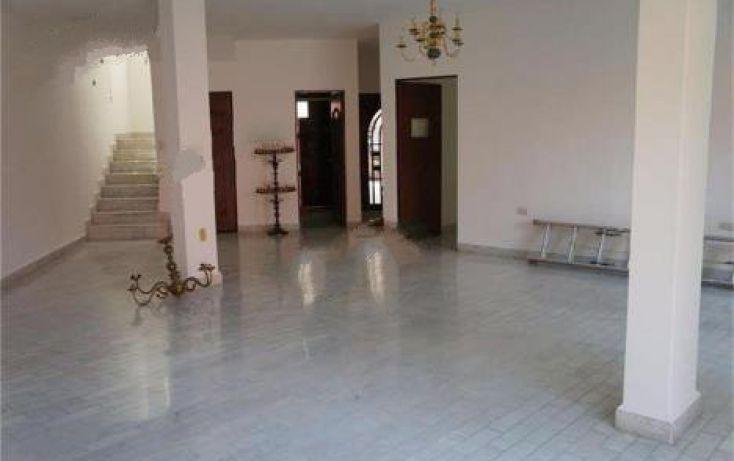 Foto de casa en renta en, rincón de la montaña 1er sector, san pedro garza garcía, nuevo león, 2036870 no 05