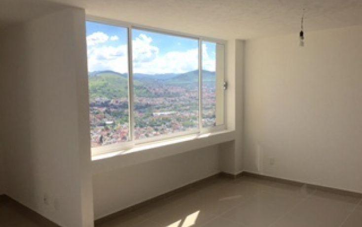 Foto de departamento en venta en, rincón de la montaña, atizapán de zaragoza, estado de méxico, 2011588 no 02