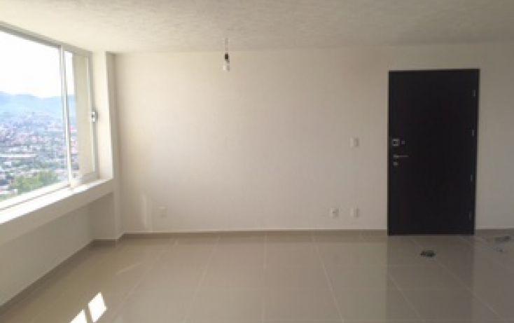 Foto de departamento en venta en, rincón de la montaña, atizapán de zaragoza, estado de méxico, 2011588 no 03