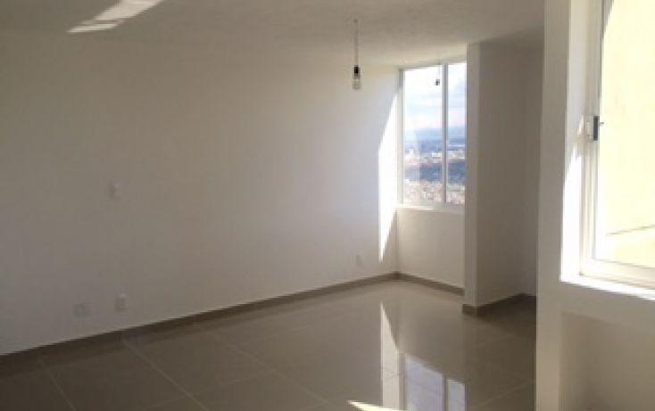 Foto de departamento en venta en, rincón de la montaña, atizapán de zaragoza, estado de méxico, 2011588 no 04