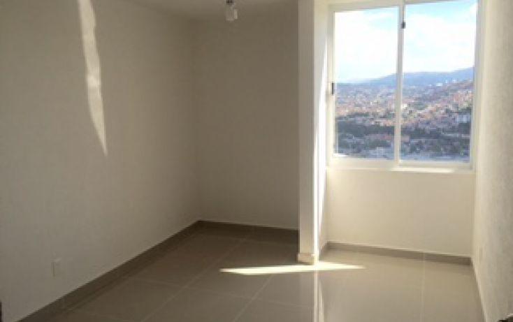 Foto de departamento en venta en, rincón de la montaña, atizapán de zaragoza, estado de méxico, 2011588 no 08