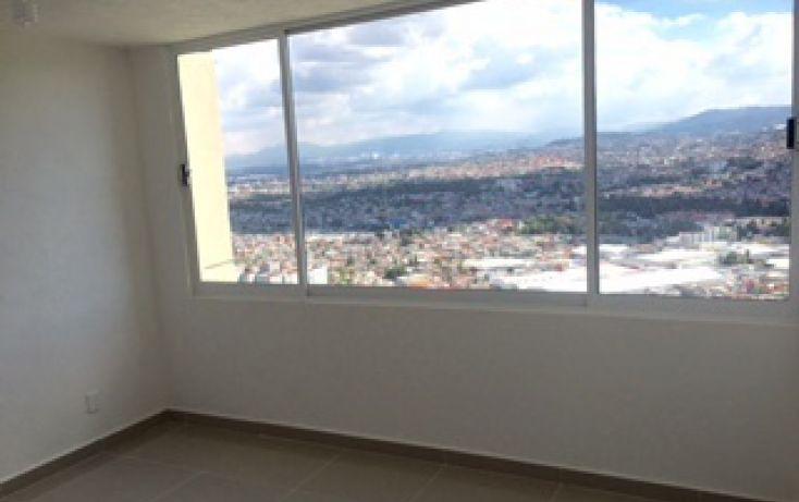 Foto de departamento en venta en, rincón de la montaña, atizapán de zaragoza, estado de méxico, 2011588 no 12