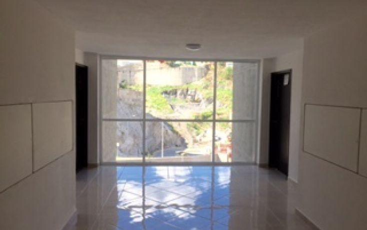Foto de departamento en venta en, rincón de la montaña, atizapán de zaragoza, estado de méxico, 2011588 no 15