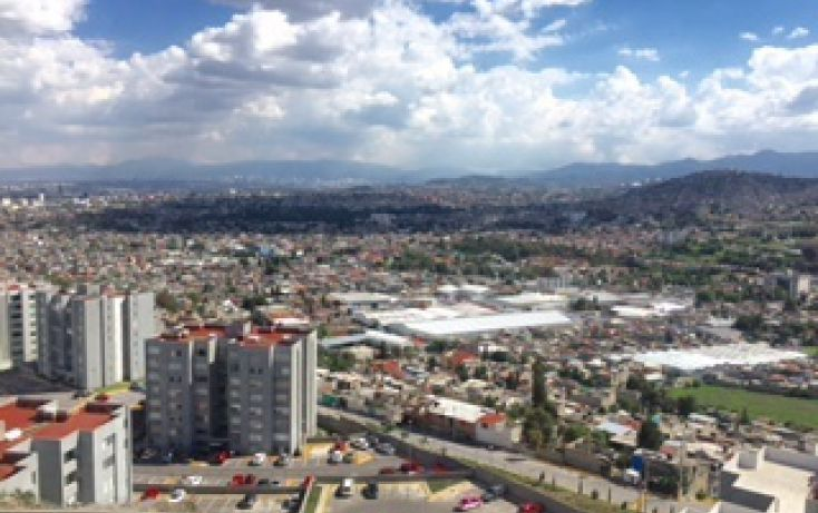 Foto de departamento en venta en, rincón de la montaña, atizapán de zaragoza, estado de méxico, 2011588 no 18