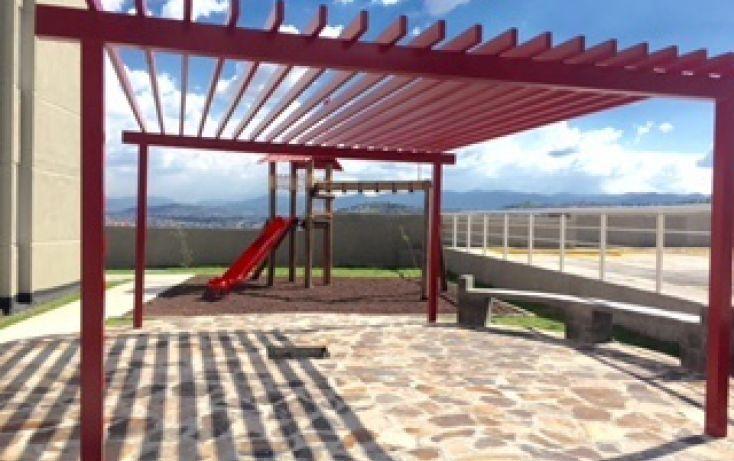 Foto de departamento en venta en, rincón de la montaña, atizapán de zaragoza, estado de méxico, 2011588 no 21