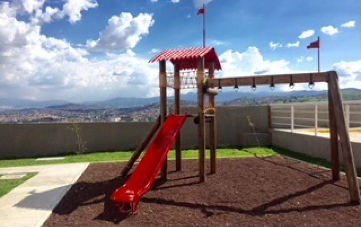 Foto de departamento en venta en, rincón de la montaña, atizapán de zaragoza, estado de méxico, 2011588 no 22