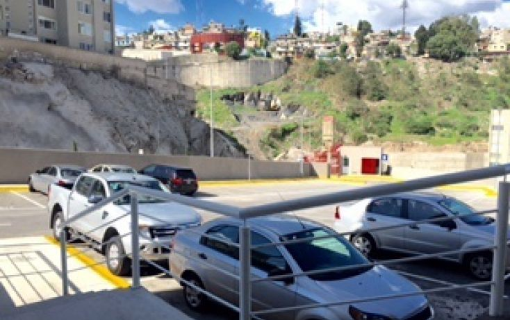 Foto de departamento en venta en, rincón de la montaña, atizapán de zaragoza, estado de méxico, 2011588 no 23