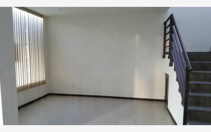 Foto de casa en venta en  , rinc?n de la monta?a, morelia, michoac?n de ocampo, 1483555 No. 01