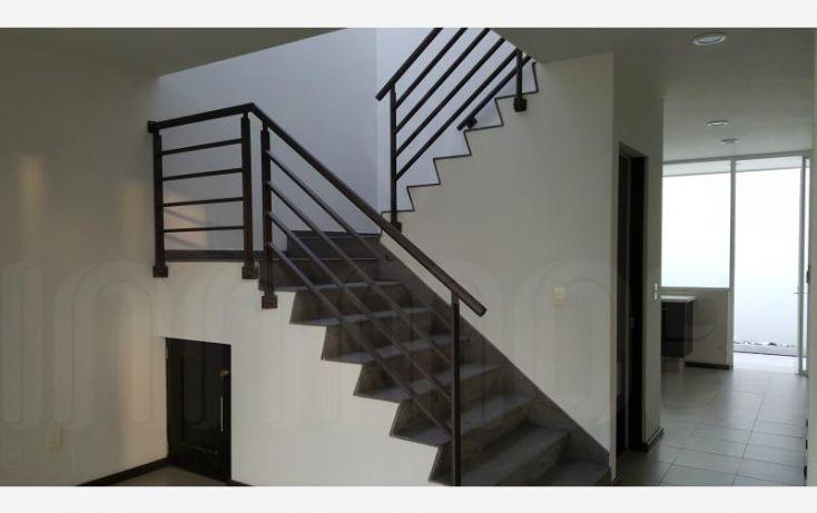 Foto de casa en venta en, rincón de la montaña, morelia, michoacán de ocampo, 1483555 no 03