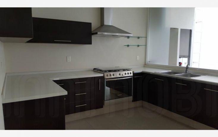 Foto de casa en venta en, rincón de la montaña, morelia, michoacán de ocampo, 1483555 no 04