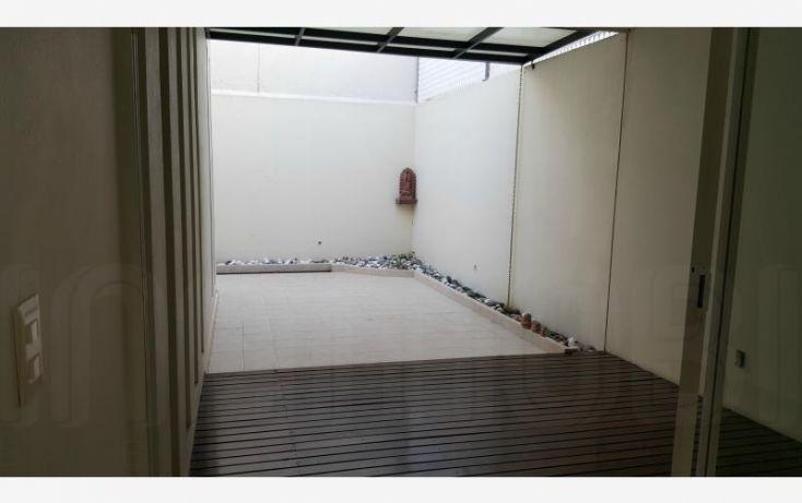 Foto de casa en venta en, rincón de la montaña, morelia, michoacán de ocampo, 1483555 no 05