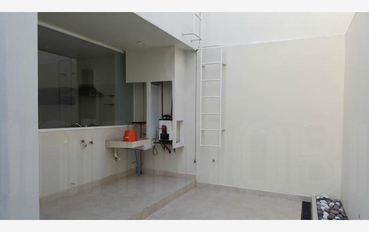 Foto de casa en venta en  , rinc?n de la monta?a, morelia, michoac?n de ocampo, 1483555 No. 06