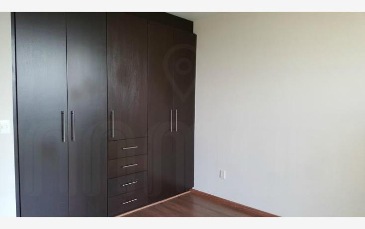Foto de casa en venta en  , rinc?n de la monta?a, morelia, michoac?n de ocampo, 1483555 No. 08