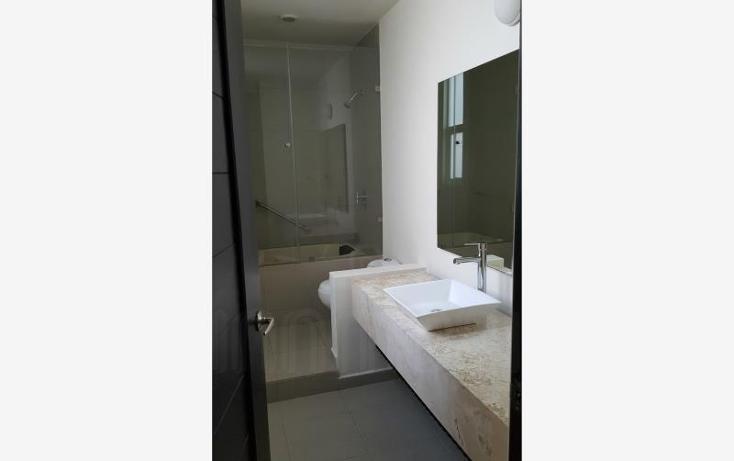 Foto de casa en venta en  , rinc?n de la monta?a, morelia, michoac?n de ocampo, 1483555 No. 11