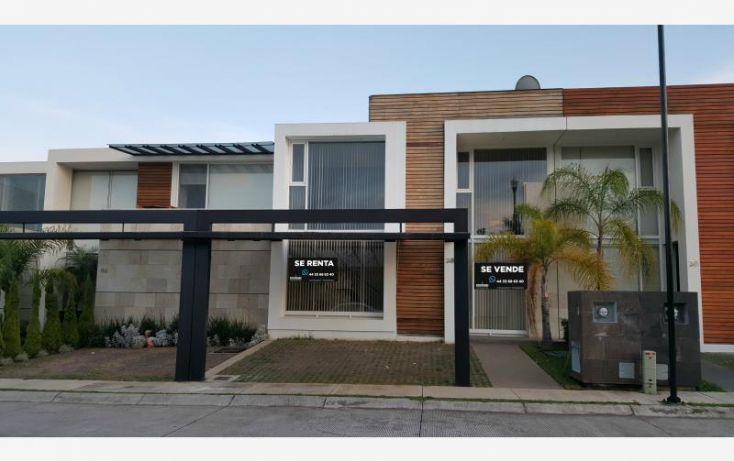 Foto de casa en venta en, rincón de la montaña, morelia, michoacán de ocampo, 1483555 no 12
