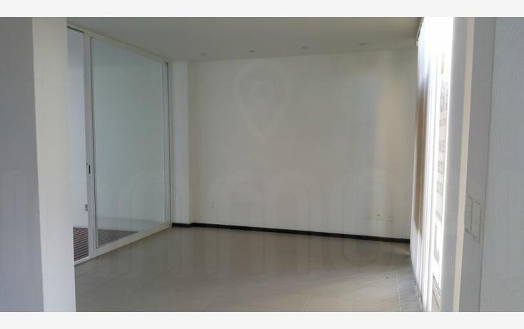Foto de casa en renta en  , rinc?n de la monta?a, morelia, michoac?n de ocampo, 1540582 No. 02