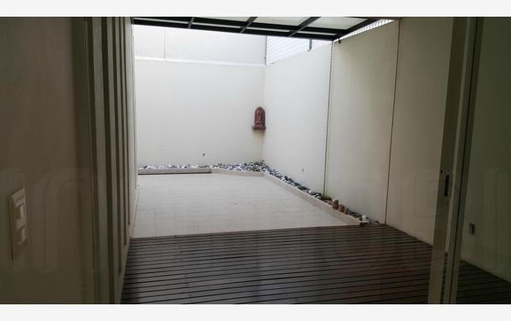 Foto de casa en renta en  , rinc?n de la monta?a, morelia, michoac?n de ocampo, 1540582 No. 05