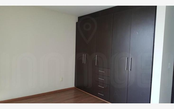 Foto de casa en renta en  , rinc?n de la monta?a, morelia, michoac?n de ocampo, 1540582 No. 07