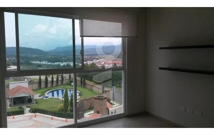 Foto de departamento en venta en  , rincón de la montaña, morelia, michoacán de ocampo, 1774906 No. 04