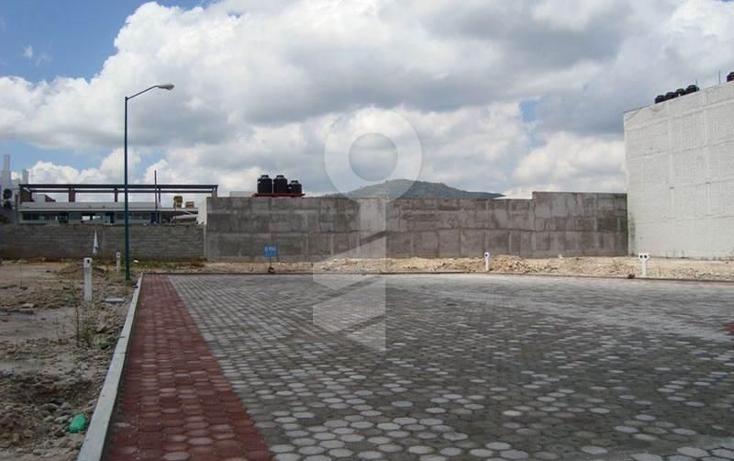 Foto de terreno habitacional en venta en  , rincón de la montaña, morelia, michoacán de ocampo, 1776450 No. 02