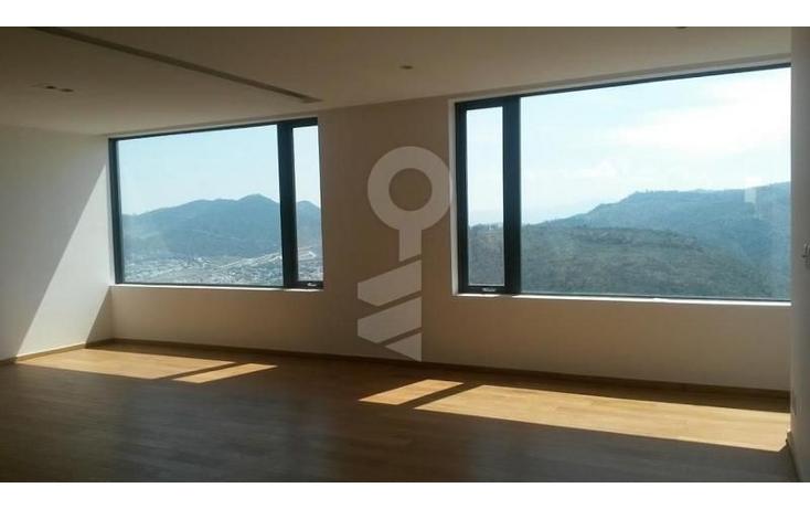 Foto de departamento en venta en  , rincón de la montaña, morelia, michoacán de ocampo, 1778852 No. 03