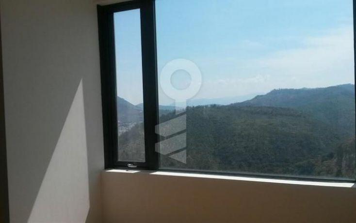 Foto de departamento en venta en, rincón de la montaña, morelia, michoacán de ocampo, 1778852 no 05