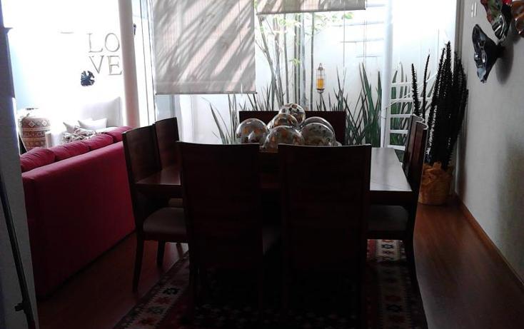 Foto de casa en venta en  , rincón de la montaña, morelia, michoacán de ocampo, 1898542 No. 03