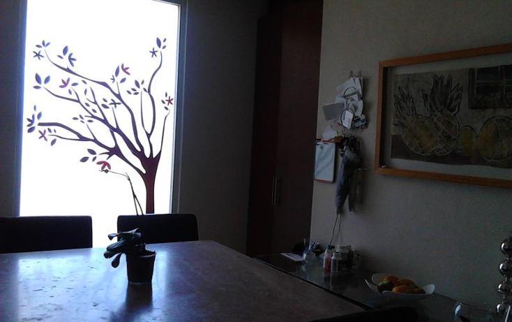 Foto de casa en venta en  , rincón de la montaña, morelia, michoacán de ocampo, 1898542 No. 05