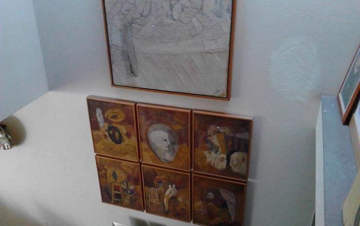 Foto de casa en venta en  , rincón de la montaña, morelia, michoacán de ocampo, 1898542 No. 07
